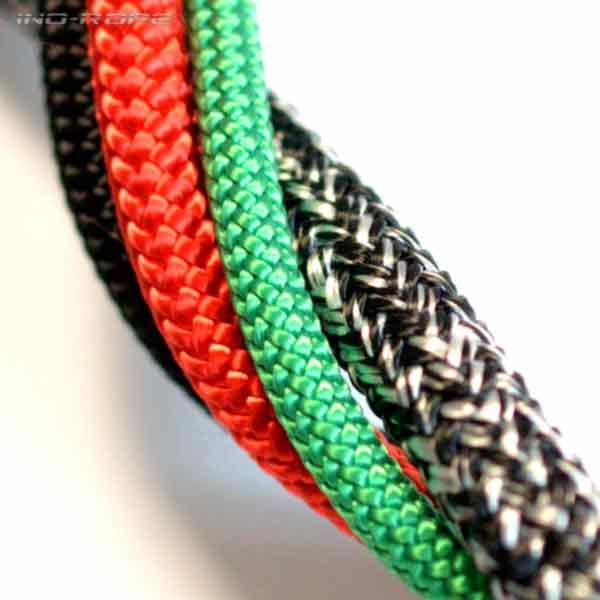 Une photo du cordage marin Albatos de la marque Lancelin
