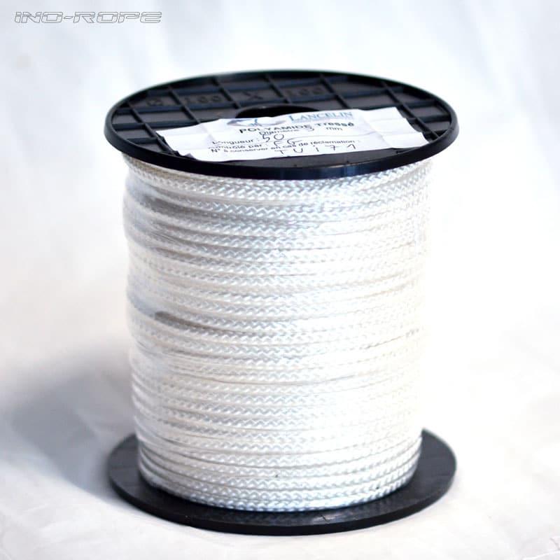 Cordage messager polyamide en bobine – Boutique en ligne Ino-Rope