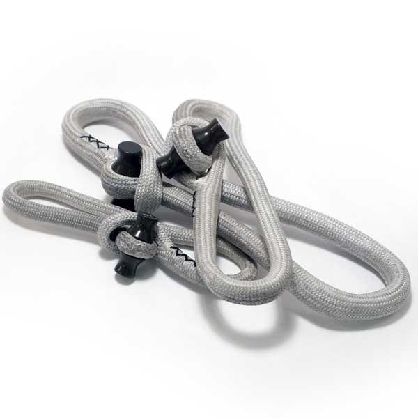 Manille textile haute résistance | I-Connect Strop - Boutique Ino-Rope