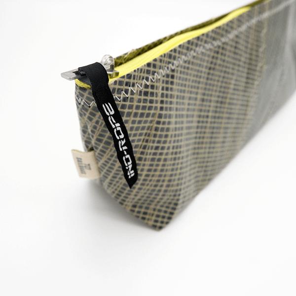 Trousse de matelotage en chute de voile | Partenaire 727 - Ino-Rope