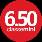 classe-mini-01